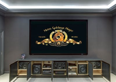 purchase_home_theater_2