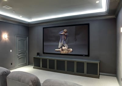 purchase_home_theater_3